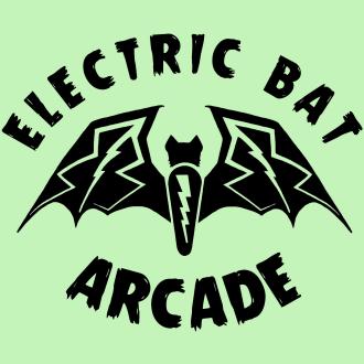ZapCon Arcade and Pinball Convention, May 4-5, 2019, Mesa AZ